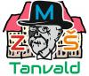 Masarykova základní škola Tanvald, příspěvková organizace