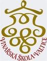Střední vinařská škola Valtice, příspěvková organizace