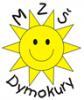 Masarykova základní škola Dymokury, okres Nymburk