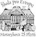 Masarykova základní škola Plzeň, Jiráskovo náměstí 10, příspěvková organizace
