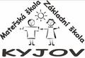 Mateřská škola a Základní škola, Kyjov, Školní 3208