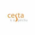 Soukromá základní škola Cesta k úspěchu v Praze