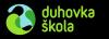 logo Základní škola Duhovka