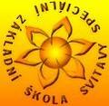 Speciální základní škola Svitavy