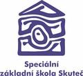 Speciální základní škola a praktická škola Skuteč