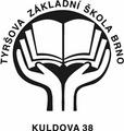 Tyršova základní škola, Brno, Kuldova 38