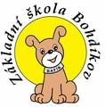 Základní škola a Mateřská škola Bohdíkov, okres Šumperk, příspěvková organizace