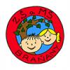 Základní škola a Mateřská škola Braňany