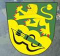 Základní škola a Mateřská škola Budislav, okres Svitavy