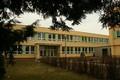 Základní škola a Mateřská škola Chrášťany