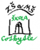 Základní škola a Mateřská škola Cotkytle, okres Ústí nad Orlicí