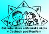 Základní škola a mateřská škola Čechy pod Kosířem, příspěvková organizace