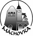 Základní škola a Mateřská škola Děčín IV, Máchovo nám. 688/11, příspěvková organizace