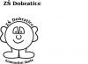 Základní škola a mateřská škola Dobratice, okres Frýdek-Místek, příspěvková organizace