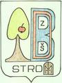 Základní škola a Mateřská škola Ludvíka Očenáška Dolní Bělá, příspěvková organizace