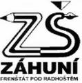 Základní škola a Mateřská škola Frenštát pod Radhoštěm, Záhuní 408, okres Nový Jičín