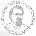 Základní škola a Mateřská škola G. A. Lindnera Rožďalovice