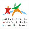 Základní škola a Mateřská škola Horní Libchava, okres Česká Lípa - příspěvková organizace