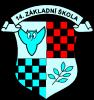 Základní škola a Mateřská škola Kladno, Ukrajinská 2447