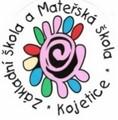 logo Základní škola a Mateřská škola Kojetice
