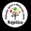 Základní škola a Mateřská škola Kojetice, příspěvková organizace