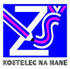 Základní škola a mateřská škola Kostelec na Hané, okres Prostějov, příspěvková organizace