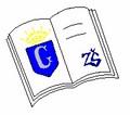 Střední škola, základní škola a mateřská škola Kraslice