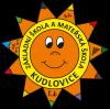 Základní škola a Mateřská škola Kudlovice, příspěvková organizace, okres Uherské Hradiště