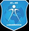 Základní škola a mateřská škola Ludgeřovice, příspěvková organizace