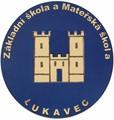 Základní škola a Mateřská škola Lukavec