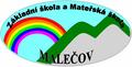 Základní škola a Mateřská škola Malečov, příspěvková organizace