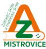 Základní škola a mateřská škola Mistrovice, okres Ústí nad Orlicí