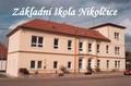 Základní škola a Mateřská škola Nikolčice, příspěvková organizace