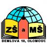 Základní škola a Mateřská škola Olomouc, Demlova 18, příspěvková organizace