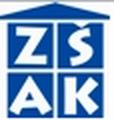 Základní škola a mateřská škola Ostrava-Hrabůvka, A. Kučery 20, příspěvková organizace