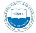 Vysoká škola evropských a regionálních studií, o.p.s.