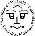 Základní škola a Mateřská škola Petřvald okres Nový Jičín, příspěvková organizace