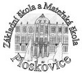 Základní škola a Mateřská škola Ploskovice, příspěvková organizace, okres Litoměřice