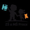 Základní škola a Mateřská škola Prace, okres Brno-venkov, příspěvková organizace