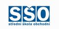 Střední škola obchodní a Vyšší odborná škola, Č. Budějovice, Husova 9
