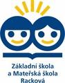 Základní škola a Mateřská škola Racková, okres Zlín, příspěvková organizace