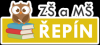 Základní škola a Mateřská škola Řepín