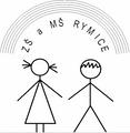 Základní škola a Mateřská škola Rymice, okres Kroměříž