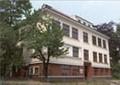Základní škola a Mateřská škola s polským jazykem vyučovacím Dolní Lutyně Koperníkova 652 okres Karviná, příspěvková organizace