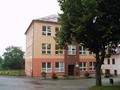 Základní škola a mateřská škola Sněžné, příspěvková organizace
