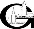 Gymnázium, Český Krumlov, Chvalšinská 112