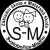 Základní škola a Mateřská škola Svatobořice-Mistřín, okres Hodonín, příspěvková organizace