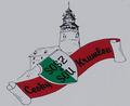 logo Střední odborná škola zdravotnická a Střední odborné učiliště, Český Krumlov, Tavírna 342