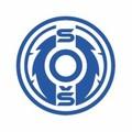 logo Střední odborná škola strojní a elektrotechnická, Velešín, U Hřiště 527