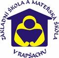 Základní škola a Mateřská škola v Rapšachu